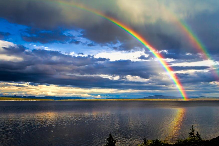 rainbow-round.jpg