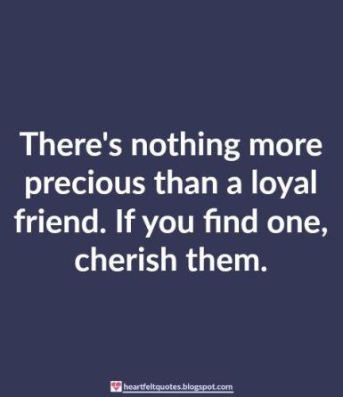 loyal1