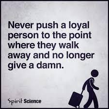 loyal3