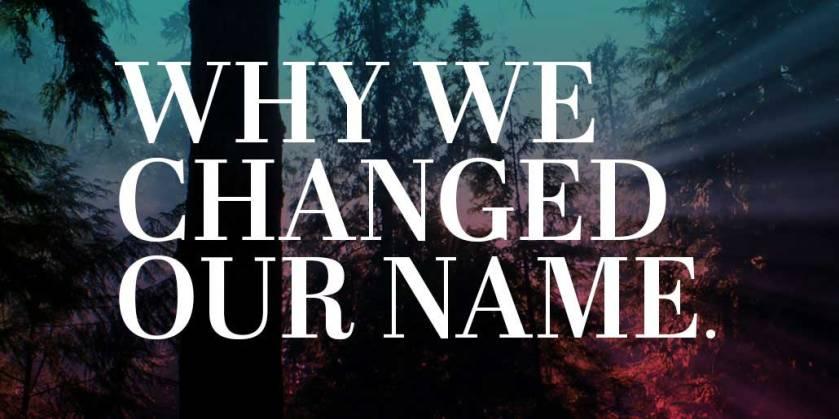 BLOG_name_change-SMALL