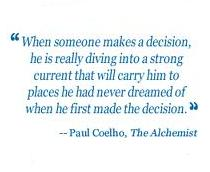 decision 2