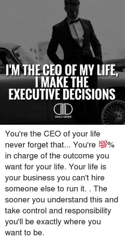 decision9