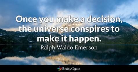 ralphwaldoemerson1- decision6