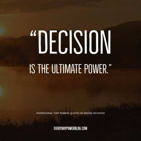 Tony-Robbins-Quotes-on-Making-Decisions-1-1