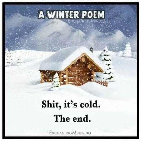 cold5