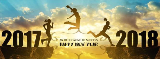 happy-new-year-2018-3