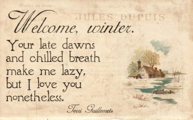 Welcome-Winter-Quote