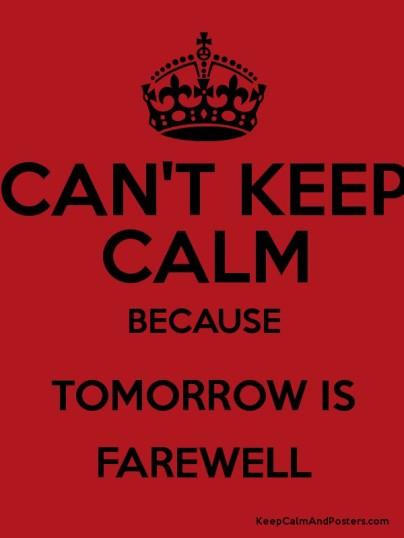 farewell7
