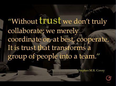 trust5