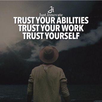 trust6