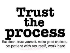 trust7