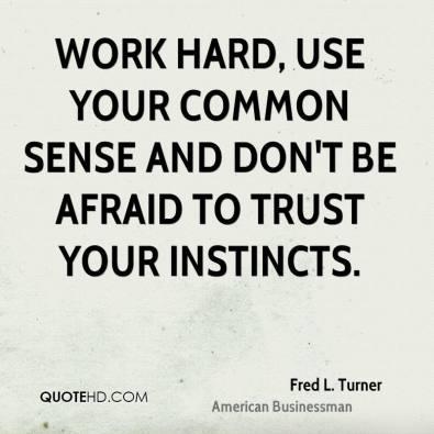 trust8
