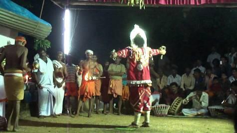 bhutakola3