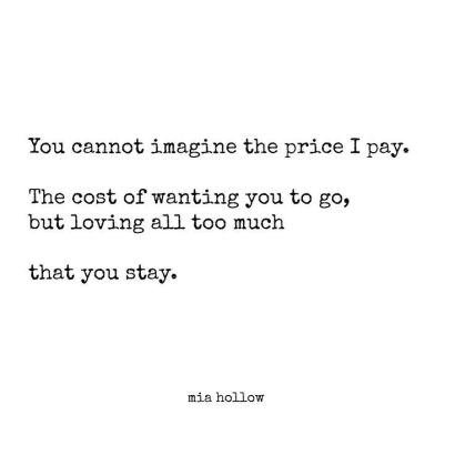 longing1