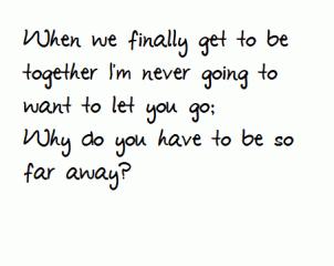 longing3