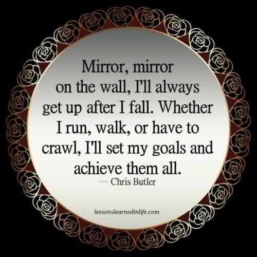 Mirror-mirror-on-the-wall.-640x640-1-640x640.jpg