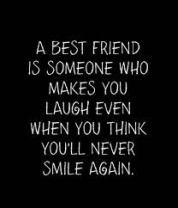 best friend4