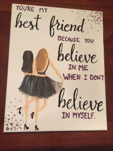best friends1