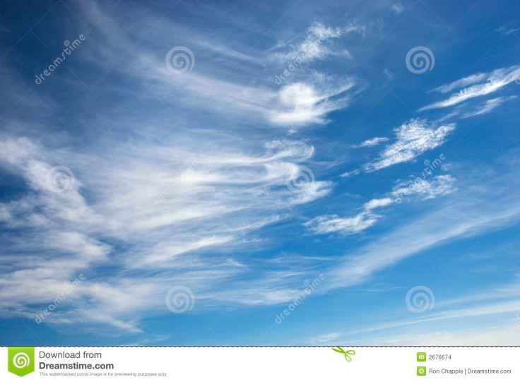 cirrus-clouds-2676674