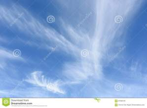 cirrus-clouds-against-blue-sky-white-beautiful-summer-day-97480191