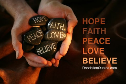 hope-faith-peace-love-believe-god-quote