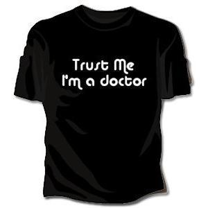 doctor4