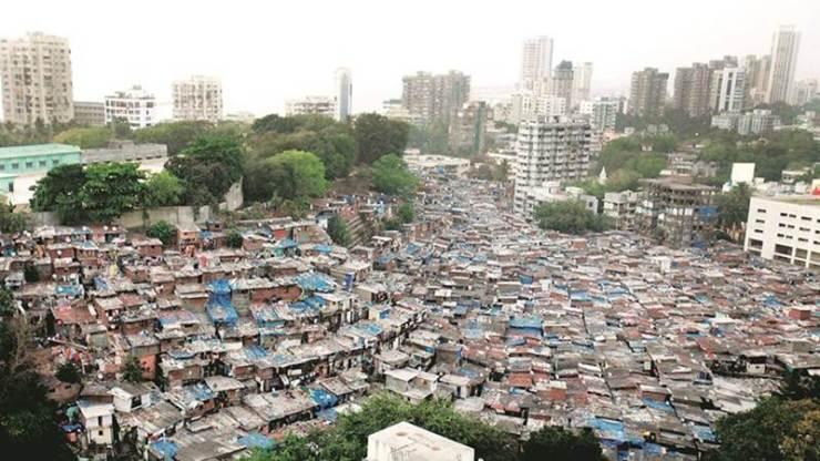 mumbai-slums-759.jpg