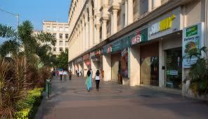 mumbai4