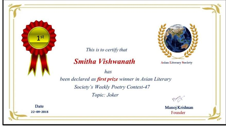 joker certificate1.jpg