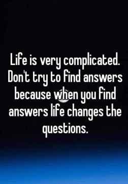 answers1