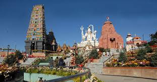 char dham by Sinclairs Hotel.jpg