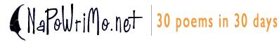 logo-napowrimo