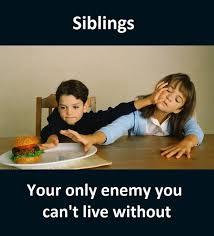 siblings3