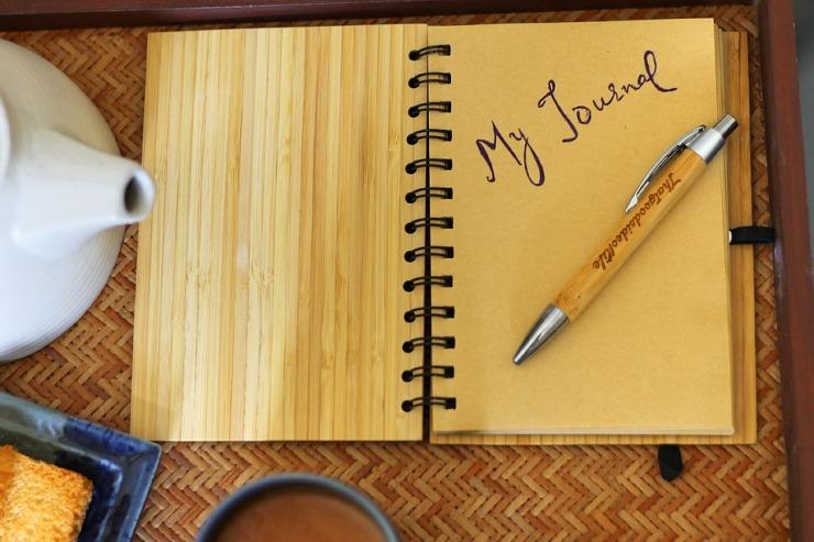 why I write.jpg