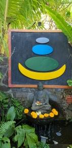 Sang Spa & Yoga