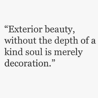kind soul2