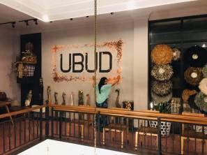 ubud19