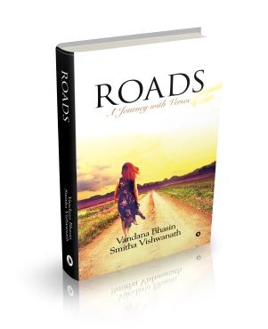 Roads_3D cover_FINAL.jpg