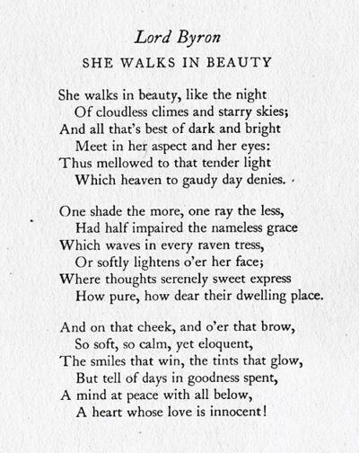 she walks in beauty.jpg