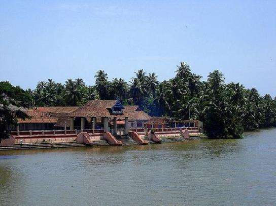 thriprayar-temple-thrissur