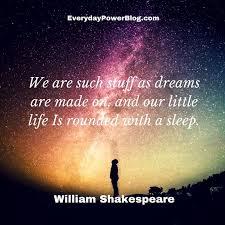 dream5