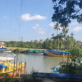 P.C Amrita Choudhury