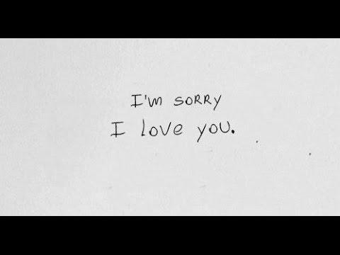 loveyoudad1