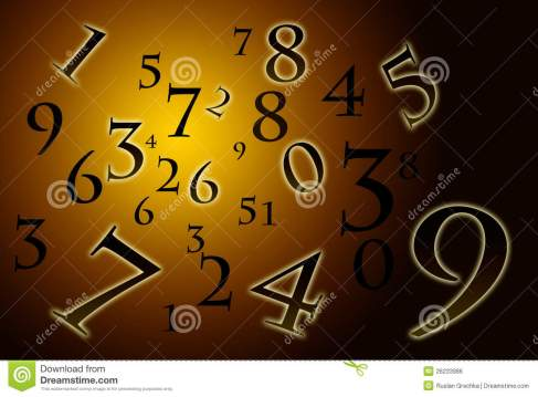 numerology1
