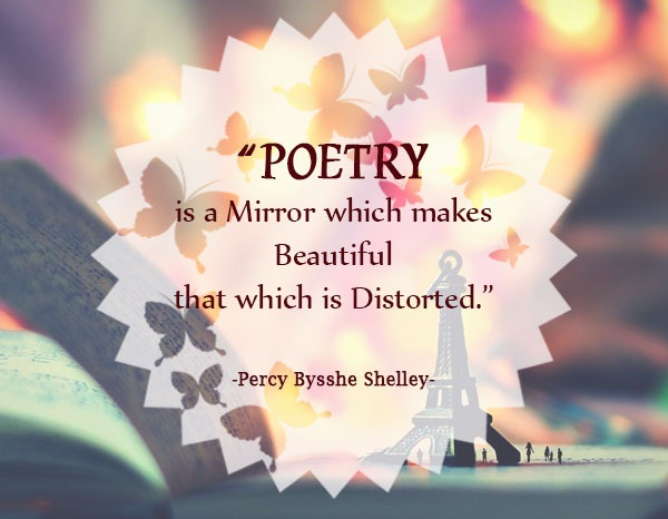 World-Poetry-Day