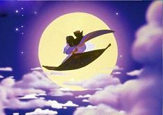 aladdin-and-jasmine-magic-carpet-puzzle-1465935694
