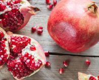 health-benefits-of-pomegranate-hub-image
