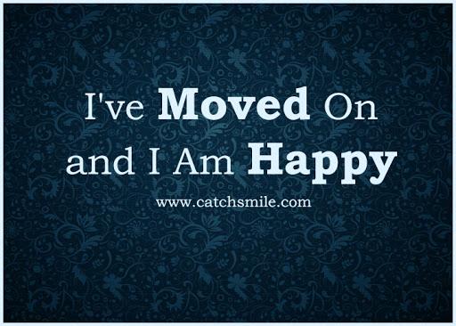 i moved on1