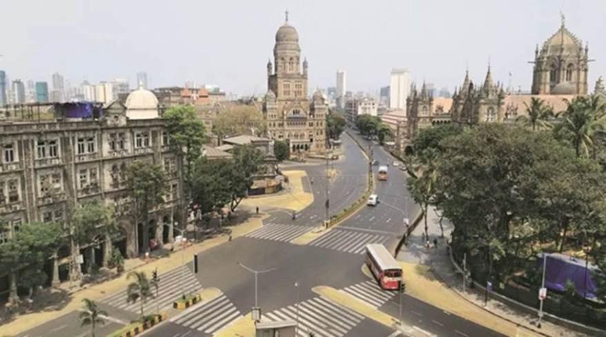 mumbai-1200-1